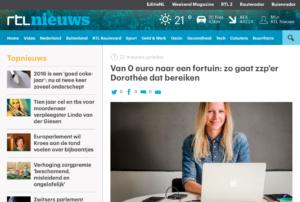 screenshot-rtl-nieuws-banner-2016-09-27